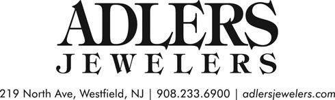 Adlers logo 2013
